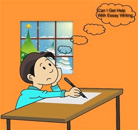 Personal Statement Help at Pro Personal Statement Writing